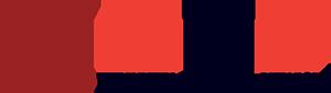 MLS, REALTOR Logos