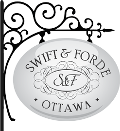 swift_and_forde